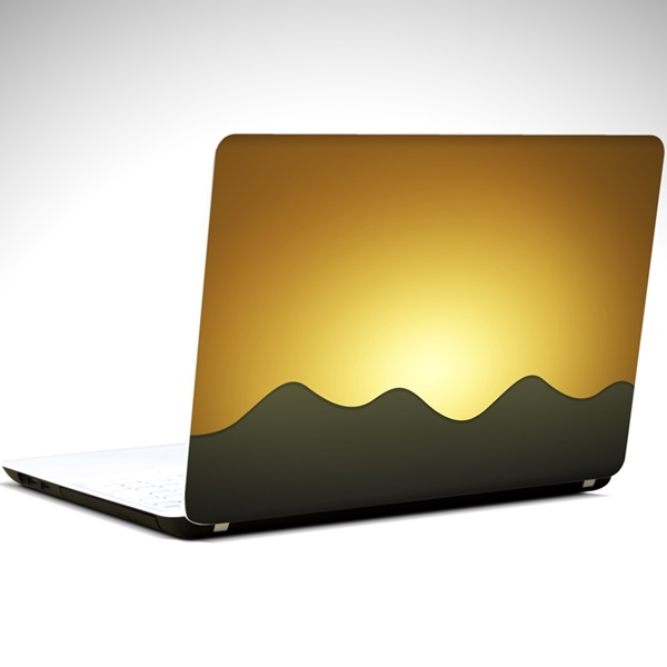 gun-batimi-laptop-sticker