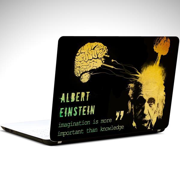 albert-einstein-laptop-sticker