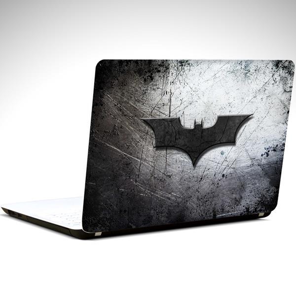 batman-logo-laptop-sticker-iii