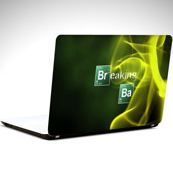 breakingbad-ii-laptop-sticker