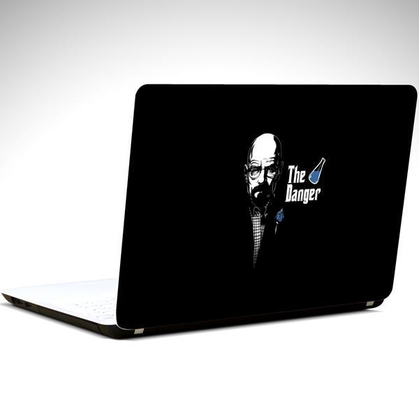 breakingbad-iiii-laptop-sticker