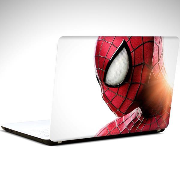 spider-man-beyaz-laptop-sticker