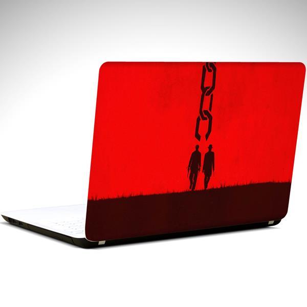 zincirsiz-laptop-sticker