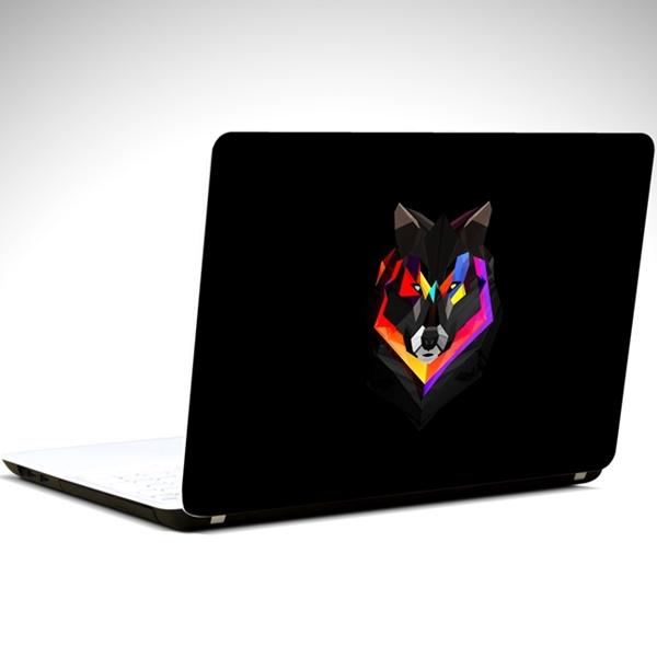 kurt-ii-laptop-sticker