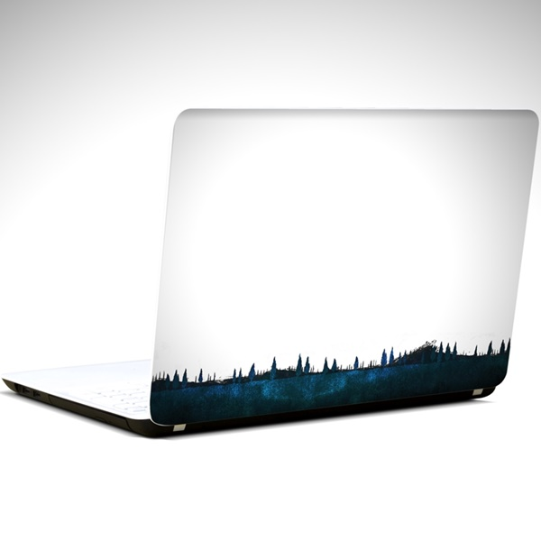 agaclar-ve-daglar-laptop-sticker