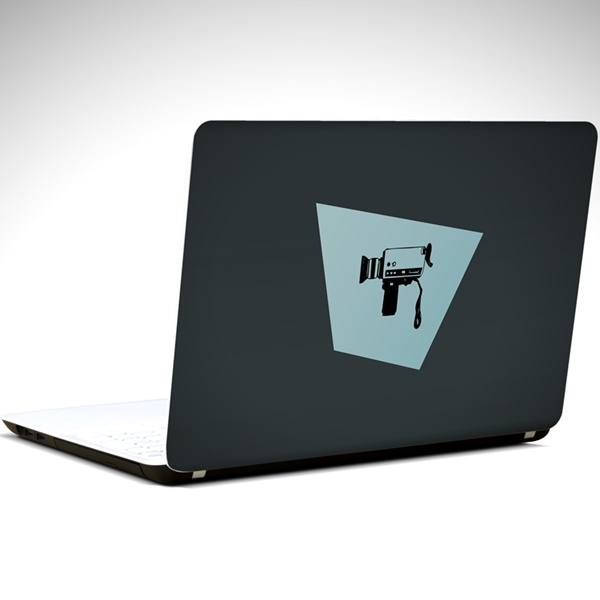 camera-laptop-sticker