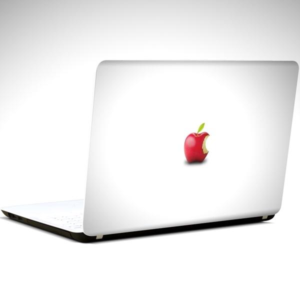 elma-laptop-sticker