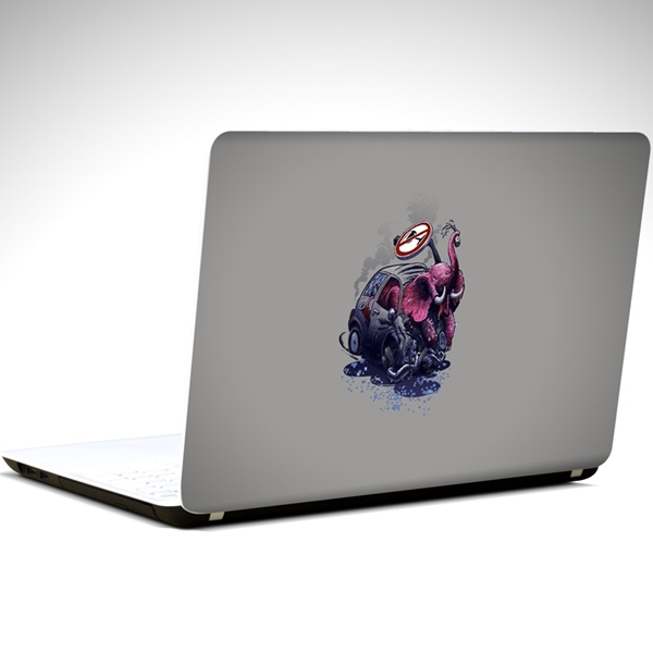 fil-iii-laptop-sticker