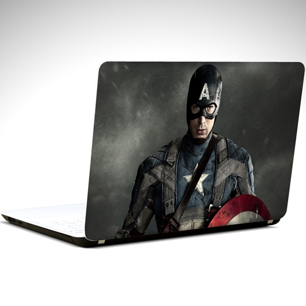captain-america-ii-laptop-sticker