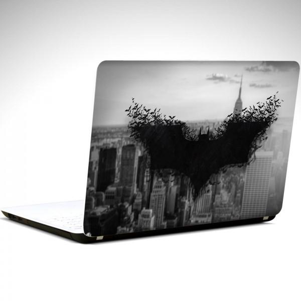 batman-laptop-sticker