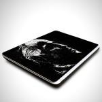 don-vito-carleone-laptop-sticker