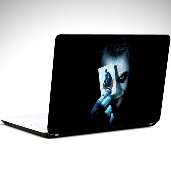 joker-batman-laptop-sticker