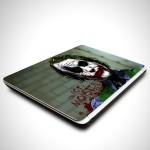 joker-ben-monster-degilim-laptop-sticker