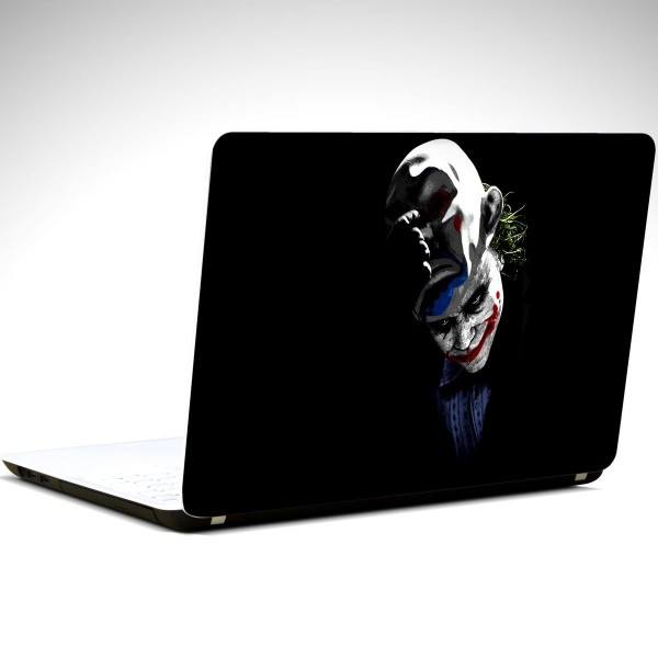 joker-maske-laptop-sticker