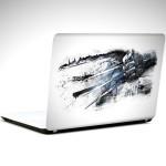 wolverine-ii-laptop-sticker