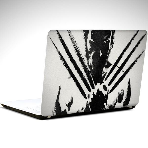 wolverine-iii-laptop-sticker