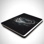 aslan-iiii-laptop-sticker