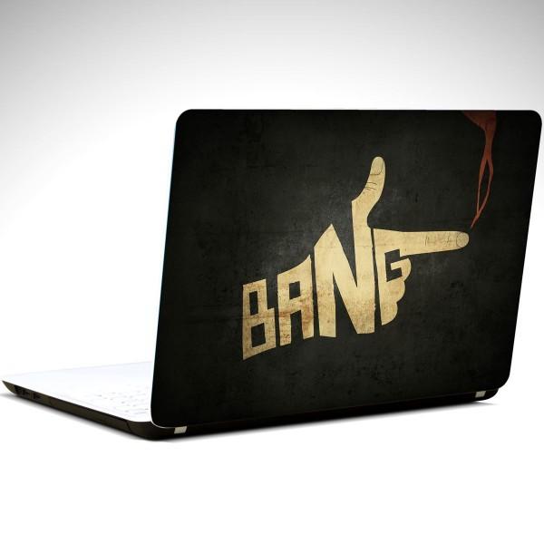 bang-laptop-sticker