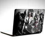 batman-afis-laptop-sticker