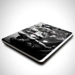 batman-afis-laptop-sticker