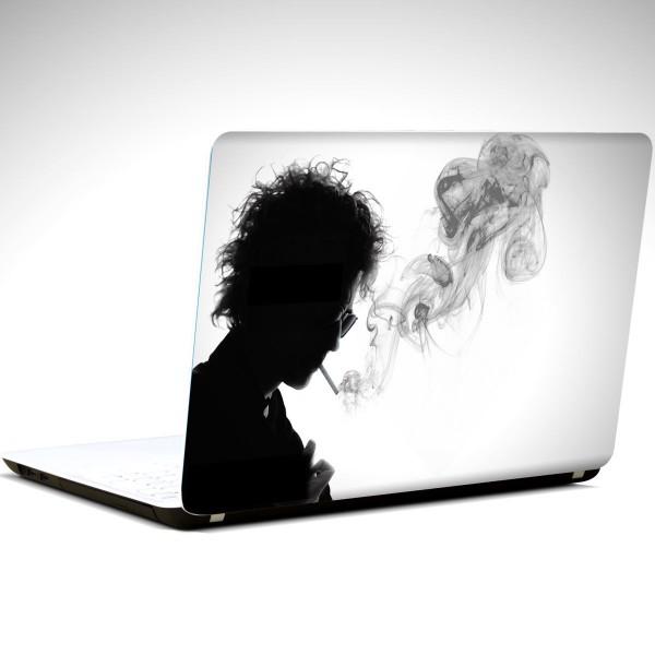 bob-dylan-laptop-sticker