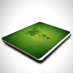 iskele-minimal-laptop-sticker