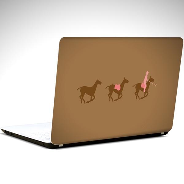 atlar-laptop-sticker