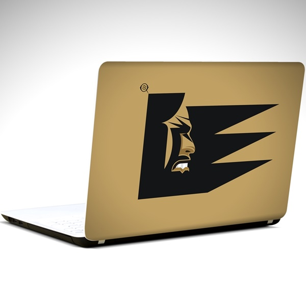 game-of-thrones-iii-laptop-sticker